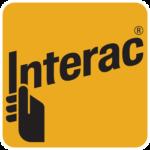 interac_new_2014