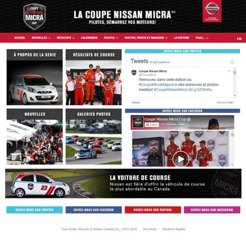 Coupe-Nissan-Micra-Cup-Canada