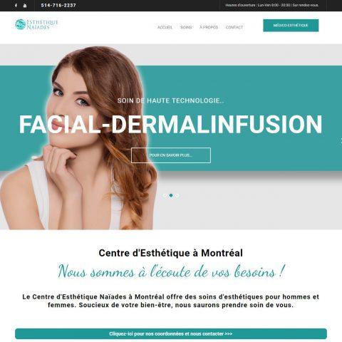 Esthetique-Naiades-Montreal