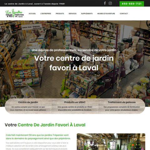Les-Jardins-Gerard-Trepanier-Laval