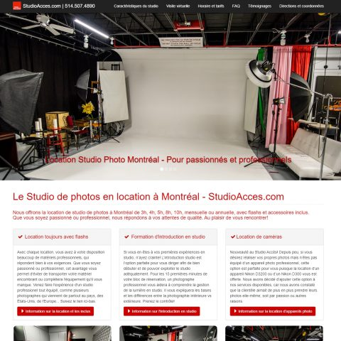 Location-studio-montreal-StudioAcces