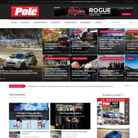 Magazine-Pole-Position-PolePosition