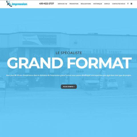 XA-Impression-Grand-Format